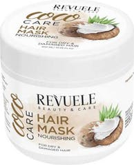 Revuele Coco Care Haarmasker 300ml