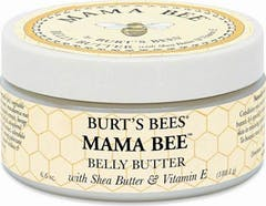 Burt's Bees Mama Bee Belly Butter 185 Gram