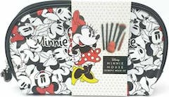 Disney Minnie Mouse Kwastenset Geschenkset