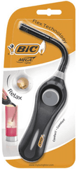 Bic Megalighter U 140 Flex
