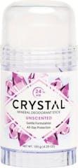 Crystal Deodorant Stick 120 gram