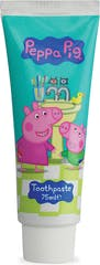 Peppa Pig Tandpasta 75 ml