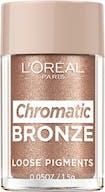 L'Oreal Paris Pigments Chromatic Powder 01