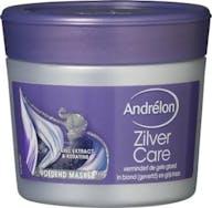 Andrelon haarmaske 250ml silber care