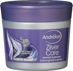 andrelon-haarmaske-250ml-silber-care