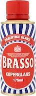 Brasso kupferglanz 175 ml