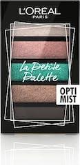 l-oreal-lidschatten-la-petite-03-optimist