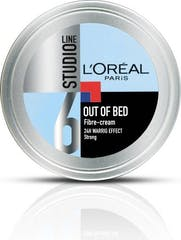 l-oreal-paris-studio-line-fibre-cream150ml-out-of-bed