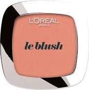 L'Oreal Paris Blush True Match 160 Peach
