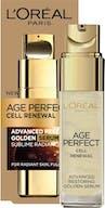L'Oreal Paris Serum 30 ml Age Perfect Cell Renew