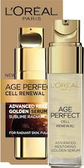 l-oreal-paris-serum-30-ml-age-perfect-cell-renew