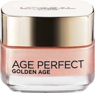 L'Oréal Paris Oogcrème 15 ml Golden Age