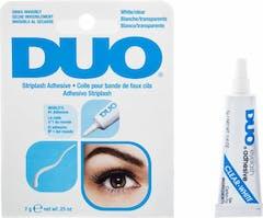 duo-eyelash-adhesive-clear
