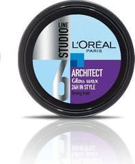 l-oreal-paris-studio-line-wax-special-75ml-fx-architect