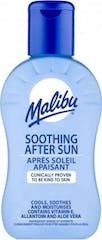 malibu-aftersun-soothing-lotion-100ml
