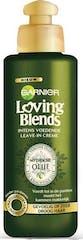 garnier-loving-blends-creme-leave-200ml-in-mythische-olive