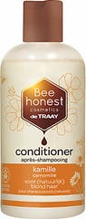 De Traay Bee Honest Conditioner 250 ml Kamille