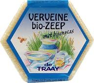 De traay bee honest bio seife 100 gramm verveine