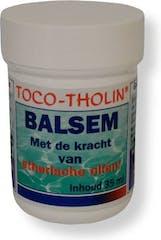 Toco tholin balsam 35 ml