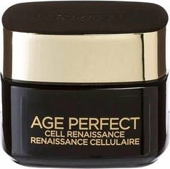 l-oreal-paris-tagescreme-50-ml-skin-expert-age-perfect-cell-renaissance-tagespflege-spf-15