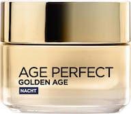 L oreal paris nachtcreme 50 ml skin expert age perfect golden age