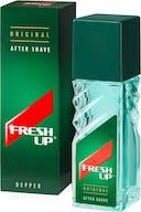Fresh Up After Shave Depper 100 ml