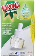 Vapona duftzerstauber green action nachfullung