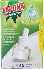 vapona-duftzerstauber-green-action-nachfullung
