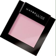 Maybelline Oogschaduw Color Sens. 35