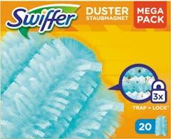 swiffer-duster-nachfullung-20-stuck