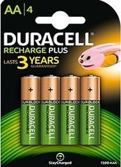duracell-recharge-battery-plus-aa-4-st