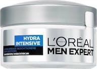 L'Oréal Paris Dagcrème 50 ml Men Expert Hydra Intensive