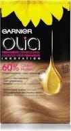 Garnier Olia Crèmekleuring 8.0 Blond