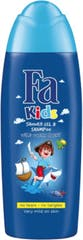fa-kids-duschgel-shampoo-pirate