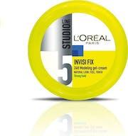 L'Oréal Paris Studio Line Gel Cream 150ml Invisi Fix