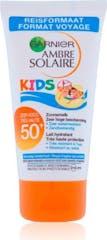 garnier-ambre-solaire-sonnenbrand-50-ml-creme-kids-spf-50
