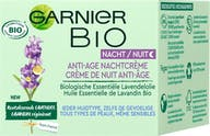 Garnier Skin Bio Nachtcreme 50ml anti-age
