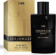 NG Parfums Golddigger - 100ml (MEN)