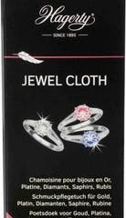 Hagerty Jewel Cloth (30x36)