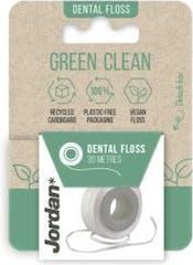 Jordan Floss Green Clean 30 meter