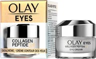 Olay Eyes Collagen Peptide24 Oogcrème 15 ml