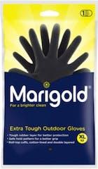 Marigold Outdoor XL 9,5 - 1 Paar