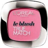 L'Oreal Paris Blush True Match 120 Sandalwood