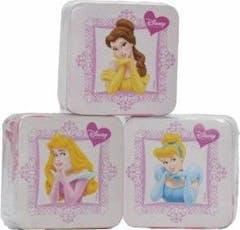 Disney Princess Magische Handdoek 1 Stuk
