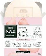 N.A.E. Face Bar 78 gram Purezza