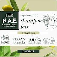 N.A.E. Shampoo Bar Riparazione Repair 85 gram