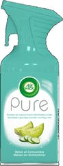 airwick-pure-250-ml-melone-gurke