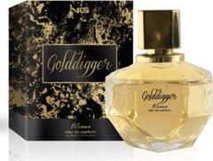NG Parfums Golddigger EDP for Her 90 ml