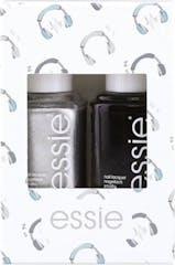 Essie Nagellak Giftset Press Pause