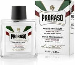 Proraso Aftershave Balm 100 ml Sensitive